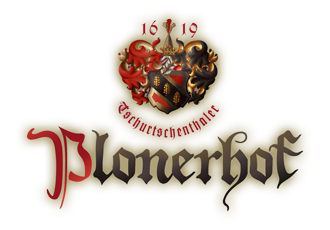 Plonerhof Logo